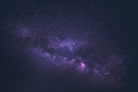 占星術ではじまりの星座、3月24日18:29牡羊座の新月