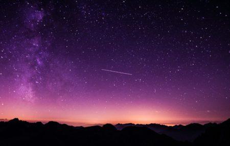 宇宙意識を思い出し、本来の自分へ